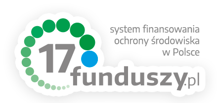 17funduszy logo